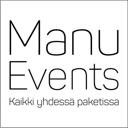 Manu Events