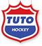TUTO Hockey