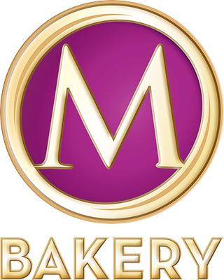 MBakery