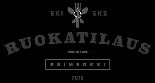 Eki&Eke - Ruokatilaus verkkokauppa