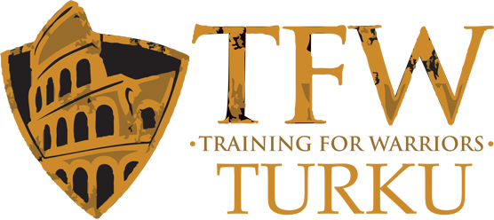 TFW Turku